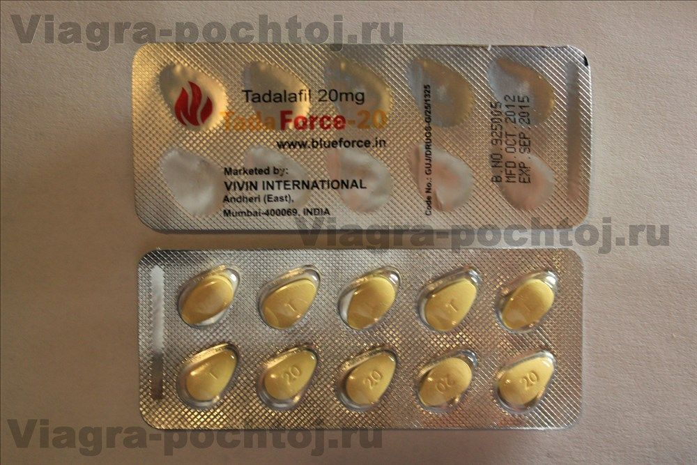 таблетки для потенции в аптеках сиалис